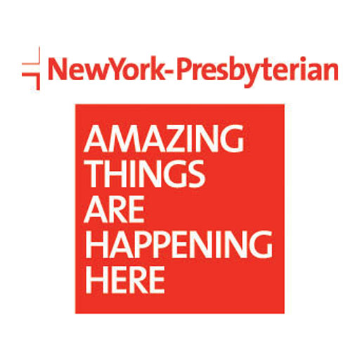 New York Presbyterian Healthcare System